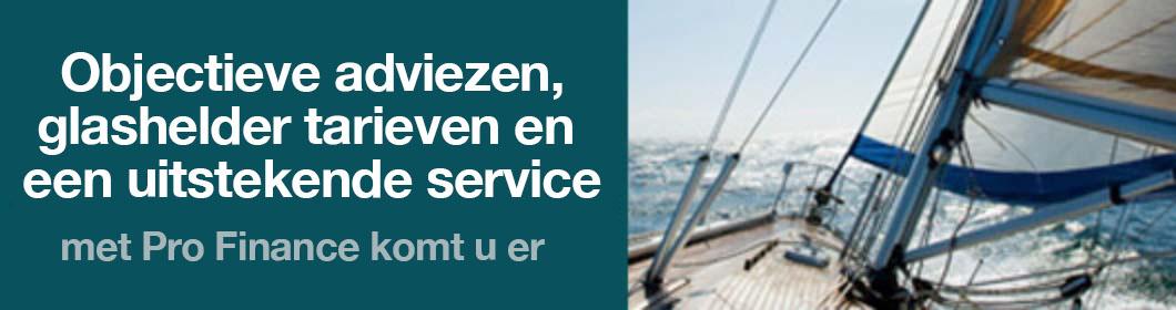 header-financieel-adviseur-amsterdam