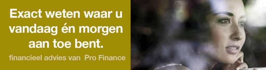 header-financieel-advies-amsterdam