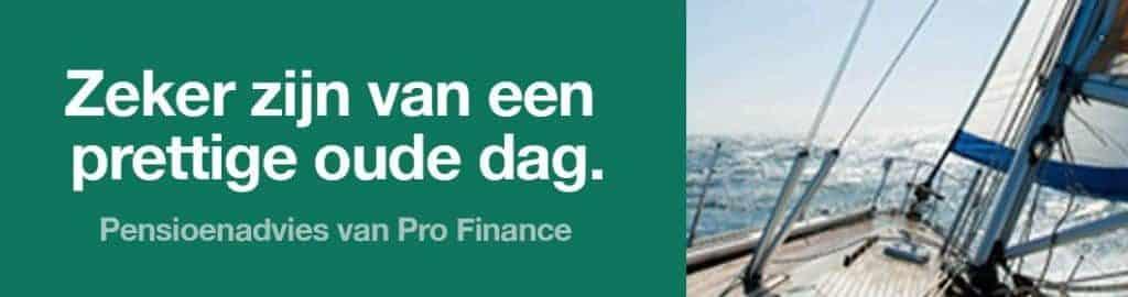 header-pensioenadvies-amsterdam
