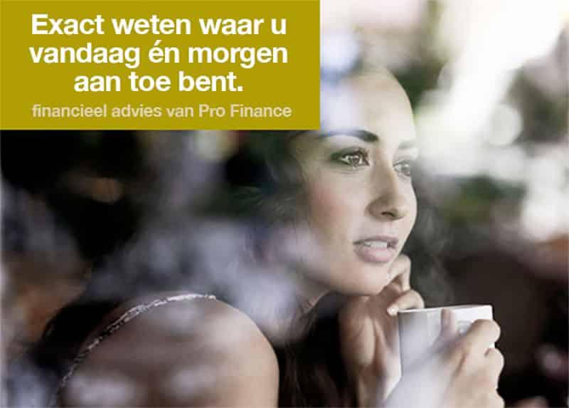 slider-financieel-adviseur-amsterdam-800px